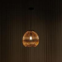 LA_152_OR_1b_forma_design_stones_light_lamp