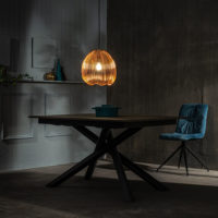 LA_152_OR_2_forma_design_stones_light_lamp