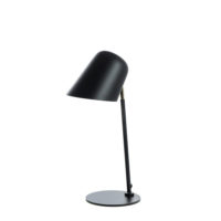 LA_153_N_1_forma_design_stones_light_lamp