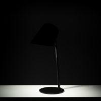 LA_153_N_1a_forma_design_stones_light_lamp