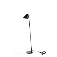 LA_154_N_1_forma_design_stones_light_lamp