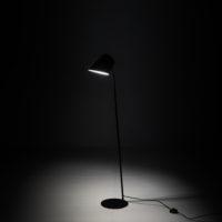 LA_154_N_1b_forma_design_stones_light_lamp