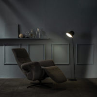 LA_154_N_2_forma_design_stones_light_lamp