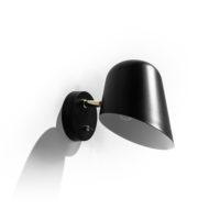 LA_155_N_1a_forma_design_stones_light_lamp