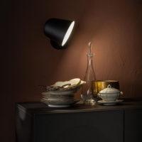 LA_155_N_2_forma_design_stones_light_lamp