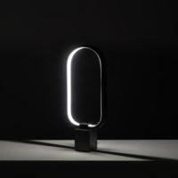 LA_156_N_1b_forma_design_stones_light_lamp