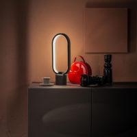 LA_156_N_2_forma_design_stones_light_lamp