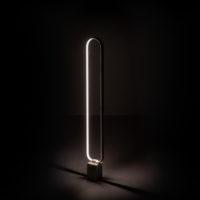 LA_158_B_1b_forma_design_stones_light_lamp