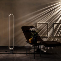 LA_158_B_2_forma_design_stones_light_lamp