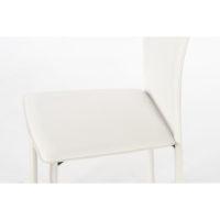 OM_078_B_1p_forma_design_stones_chair