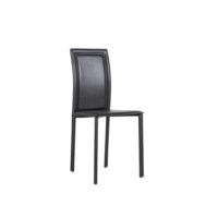 OM_078_N_1_forma_design_stones_chair