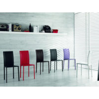 OM_078_tot_forma_design_stones_chair