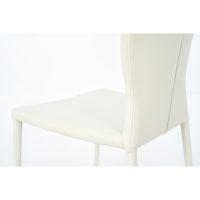 OM_101_B_1p_forma_design_stones_chair