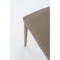 OM_101_G_1p_forma_design_stones_chair
