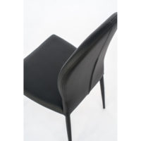 OM_101_N_1p_forma_design_stones_chair