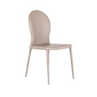 OM_101_T_1_forma_design_stones_chair