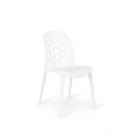 OM_103_B_1_forma_design_stones_chair