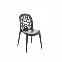 OM_103_GS_1_forma_design_stones_chair