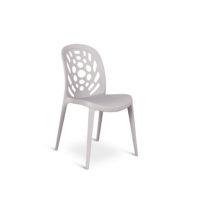 OM_103_G_1_forma_design_stones_chair