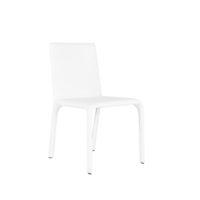 OM_109_B_1_forma_design_stones_chair
