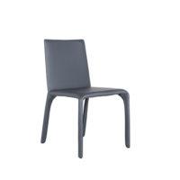 OM_109_G_1_forma_design_stones_chair