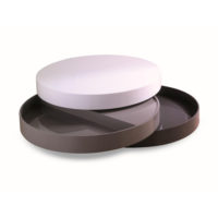 OM_115_A_1_forma_design_stones_coffee_table