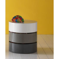 OM_116_A_2zz_forma_design_stones_coffee_table