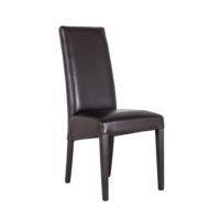 OM_117_C_1_forma_design_stones_chair