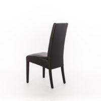 OM_117_C_1d_forma_design_stones_chair