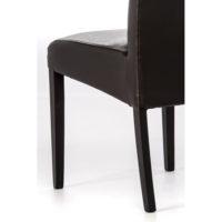 OM_117_C_1p_forma_design_stones_chair