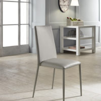 OM_124_GC_2_forma_design_stones_chair