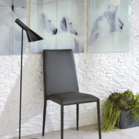 OM_124_G_2_forma_design_stones_chair