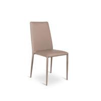 OM_124_T_1_forma_design_stones_chair