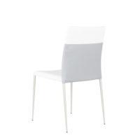 OM_125_BG_1a_forma_design_stones_chair