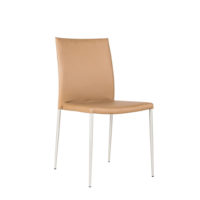 OM_125_MB_1_forma_design_stones_chair