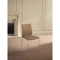 OM_125_MB_2_forma_design_stones_chair