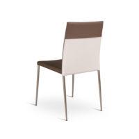 OM_125_TB_1a_forma_design_stones_chair