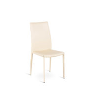 OM_140_BE_1_forma_design_stones_chair