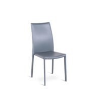 OM_140_G_1_forma_design_stones_chair