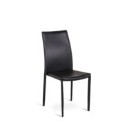 OM_140_N_1_forma_design_stones_chair