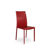 OM_140_R_1_forma_design_stones_chair