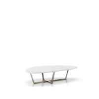 OM_142_1_forma_design_stones_coffee_table