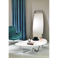 OM_142_2_forma_design_stones_coffee_table