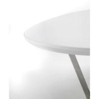 OM_142_3_forma_design_stones_coffee_table