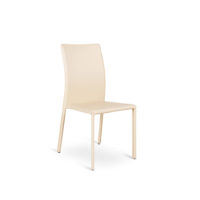 OM_147_BE_1_forma_design_stones_chair