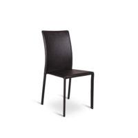 OM_147_C_1_forma_design_stones_chair