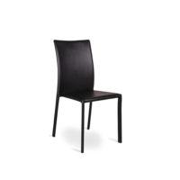 OM_147_N_1_forma_design_stones_chair