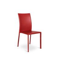 OM_147_R_1_forma_design_stones_chair