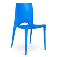 OM_164_BL_1_forma_design_stones_chair