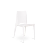 OM_164_B_1_forma_design_stones_chair